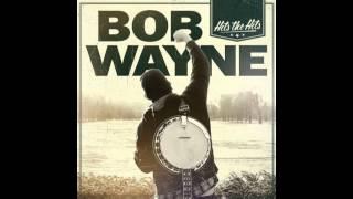 Bob Wayne - Disturbia