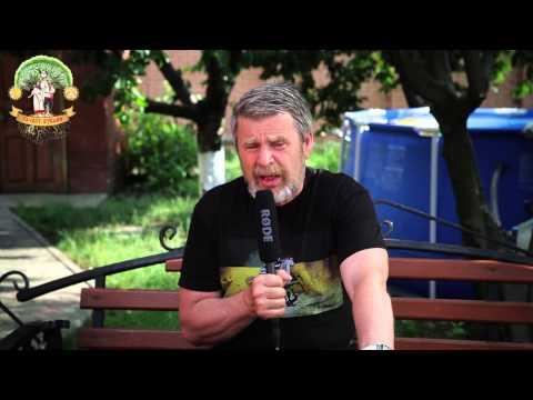 Комментарии Георгия Сидорова к поэме Тайная война Атлантиды
