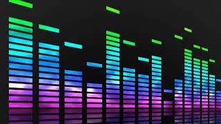 DJ WINE - Beach Disco ( Audio, Remix)