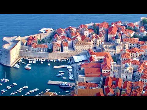DUBROVNIK - Guided Tour