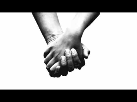 Groove Armada - Hands Of Time