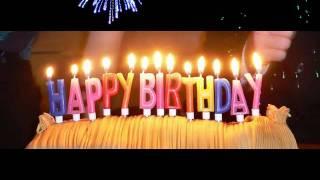 С Днем Рождения тебя, Ларисочка!!!