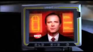 Smart Card (2005) - Greek subtitles