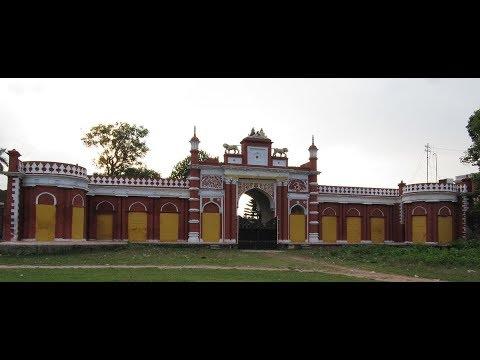 Kolkata to krishnanagar