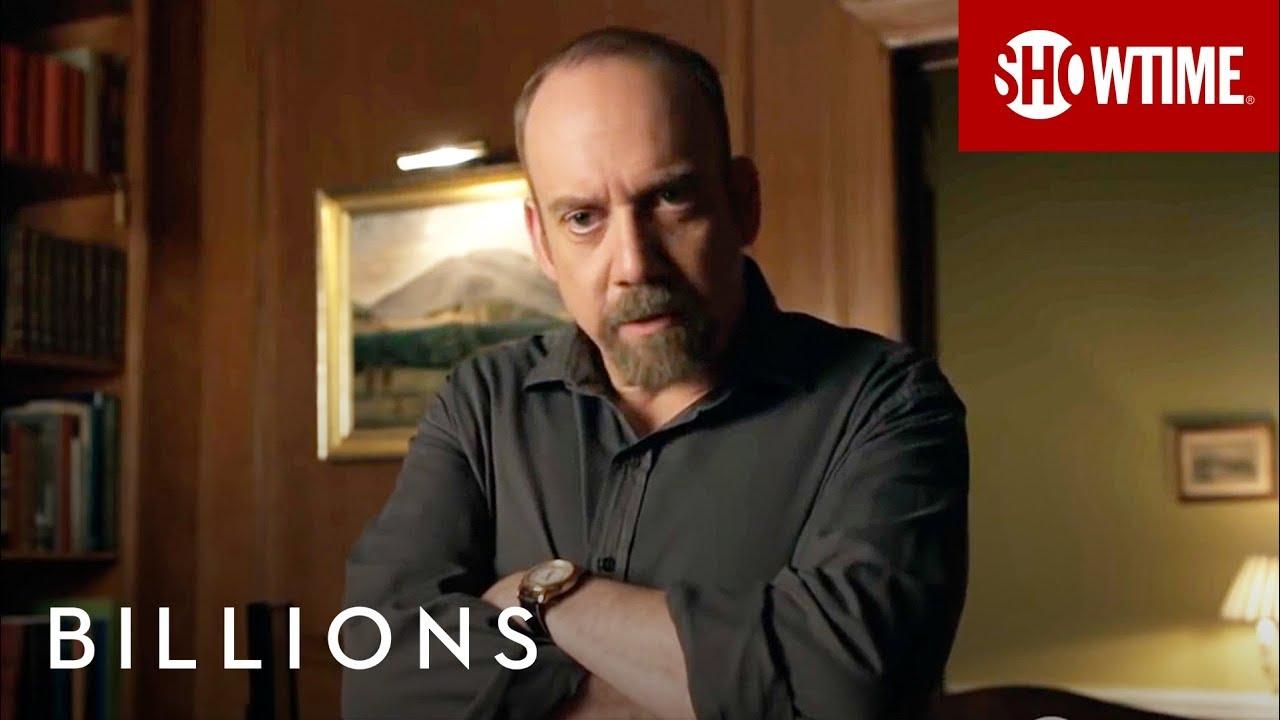 billions season 2 episode 7 watch online free