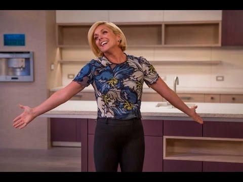 Unbreakable Kimmy Schmidt: Jane Krakowski Says Jacqueline Will Sing in Season 3