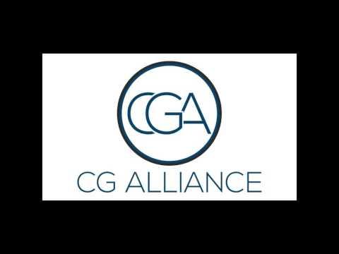 CG-Alliance - Фриланс, как начать, что такое и т.п