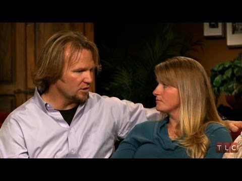 Why Did the Browns Move to Las Vegas? | Sister Wives