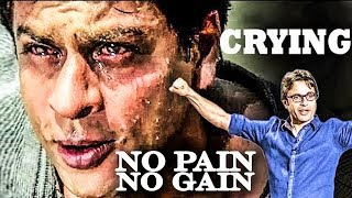 Best Motivational Video ever By Sandeep Maheshwari - Identification of losers & winners - Hindi