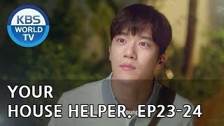 your house helper dramacool