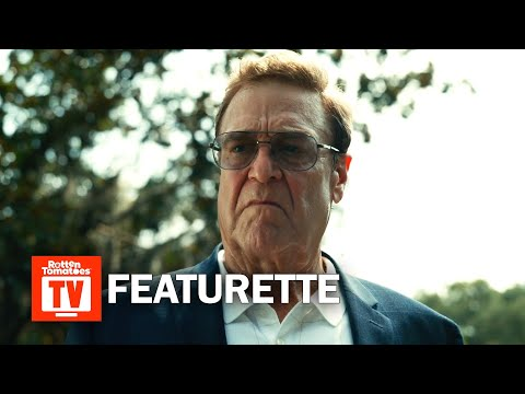 Playlist The Righteous Gemstones | TV Scenes | Rotten Tomatoes TV