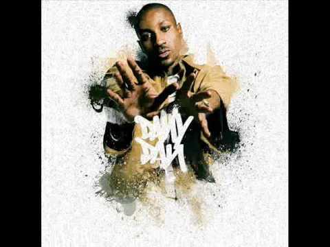 Dany Dan Feat. Aka - Le Rap Est Dead (Remix) (2010)