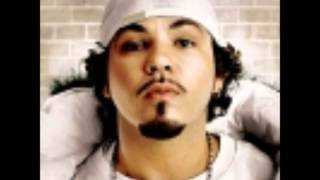 Baby Bash & Frankie J ft Paula DeAnda - Butterfly Kisses