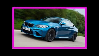 Used BMW M2 review | k production channel