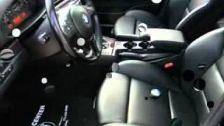 2001 BMW 3 SERIES Loveland, CO B6420B