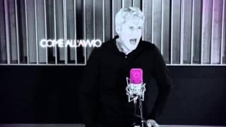 Claudio Baglioni - Una Storia Vera