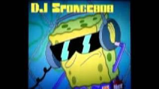SEREBRO-Mi Mi Mi Dj Spongebob แดนซ์