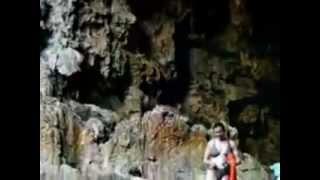 Belize a must stop Central American Destination