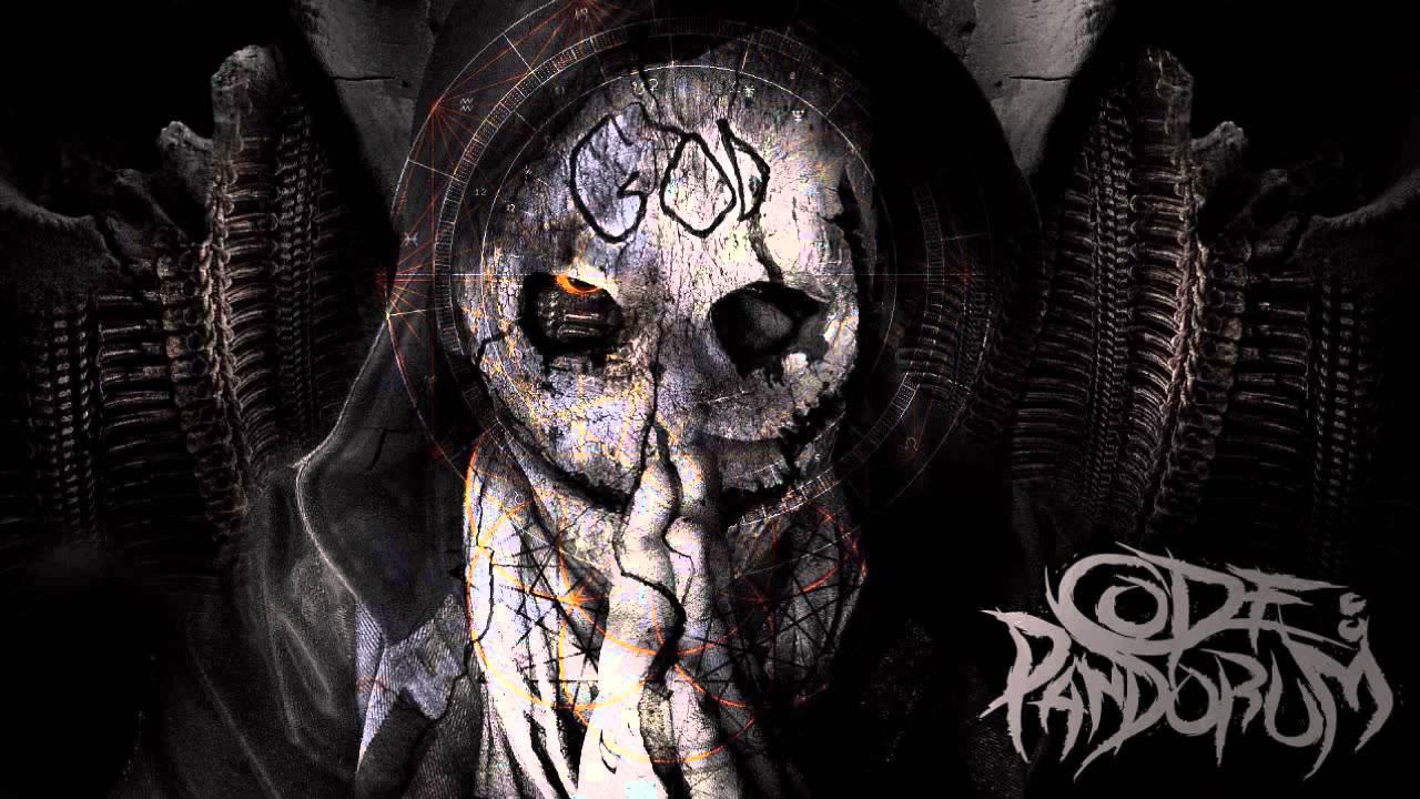 Rekoil Skull