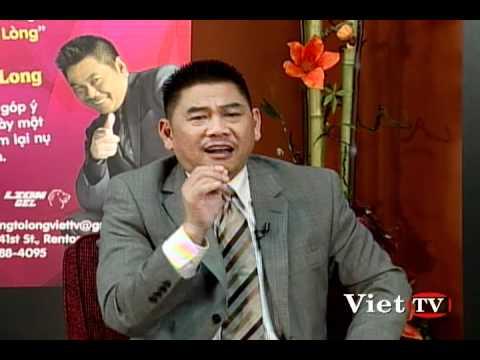 """Chuong trinh TV Show """" Tiếng Tơ Lòng """", phát sóng vào ngày 14/10/2011 - Phần 4"""