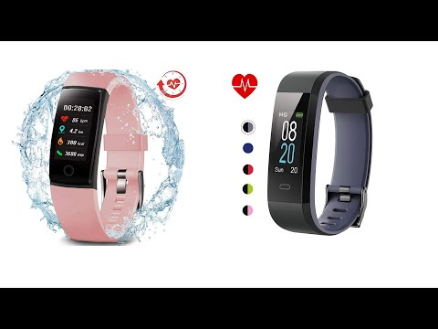 best-fitness-tracker-|-top-10-fitness-tracker-for-2020-|-top-rated-fitness-tracker
