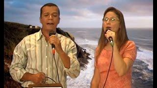 O Doutor Jesus - Gabriel e Isabel - Tabernáculo da Fé - Goiânia-GO