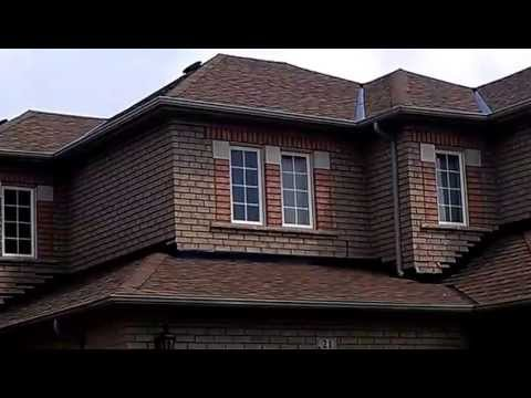 Roofing services Toronto, etobicoke, mississauga, woodbridge and all over gta