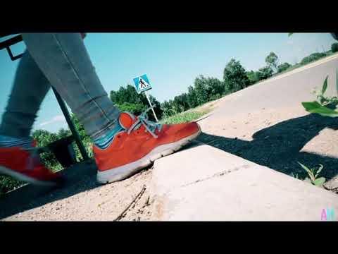 Страшные ужастики ( Мия ) -видео смешилки 2 часть.