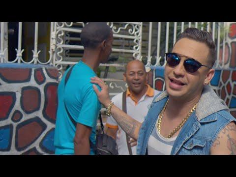 El Niño y la Verdad Con Eleggua y con Orula Video Official