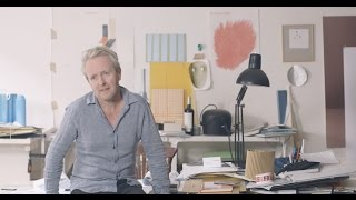 Interview Bouroullec