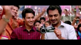 Aaj Ki Party Bajrangi Bhaijaan Full HDwapking fm