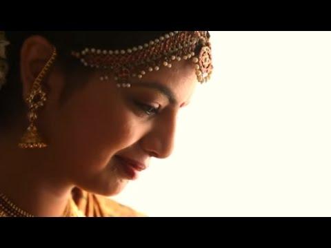 Tamil Wedding Highlights By Weddingcinemas
