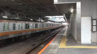 東急2020系2147FJ-TREC出場甲種  豊田通過
