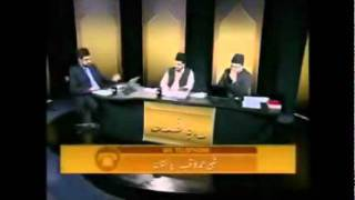 (Urdu) Return of Jesus(as) Physical Or Not - Proofs from Hadees