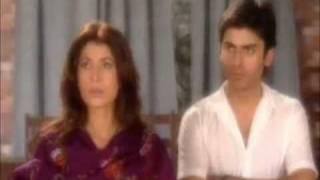Fawad Khan~Dil De Ke Jayenge - Episode 13