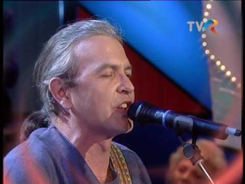 Ducu Bertzi - Floare alba