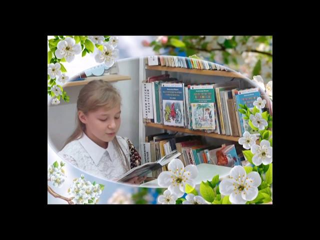 Изображение предпросмотра прочтения – АннаЗемцева читает произведение «Крохотки:Дыхание» А.И.Солженицына