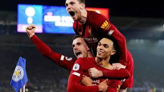 Челси – Саутгемптон – 02. Видео голов и обзор матча
