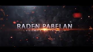 Video Raden Pabelan Legenda Kota Solo (Romansa Tanah Jawa) download MP3, 3GP, MP4, WEBM, AVI, FLV Agustus 2018