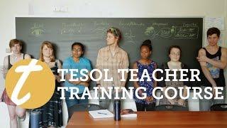 Summer@hampshire • Tesol Teacher Training