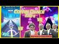 BeatRoller VS TilesHop VS DancingRoad - Coffin Dance. V Gamer