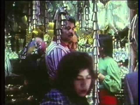 Isfahan  Iran  1972