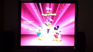 Dell Dimension 3000 instaling win XP (DISNEY EDITION ) for the last time!!!!