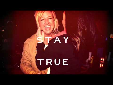 #Stay True (The Babylon)
