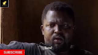 MOVIE MPYA ya MADUHU iitwayo BEI KALI ni movie inayovutia