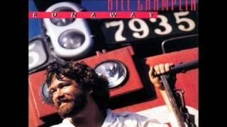 Bill Champlin - Gotta Get Back To Love (1981)