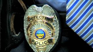 Ohio University Police Department - Branching Out
