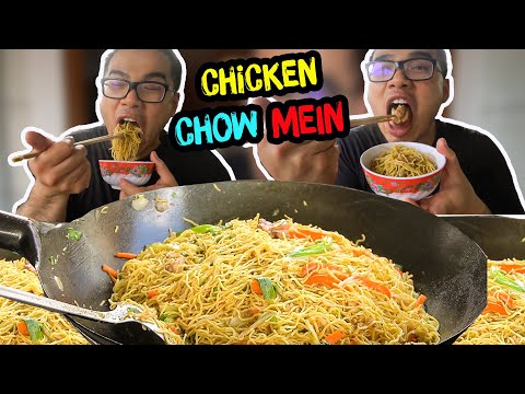 chicken-chow-mein.-done-right