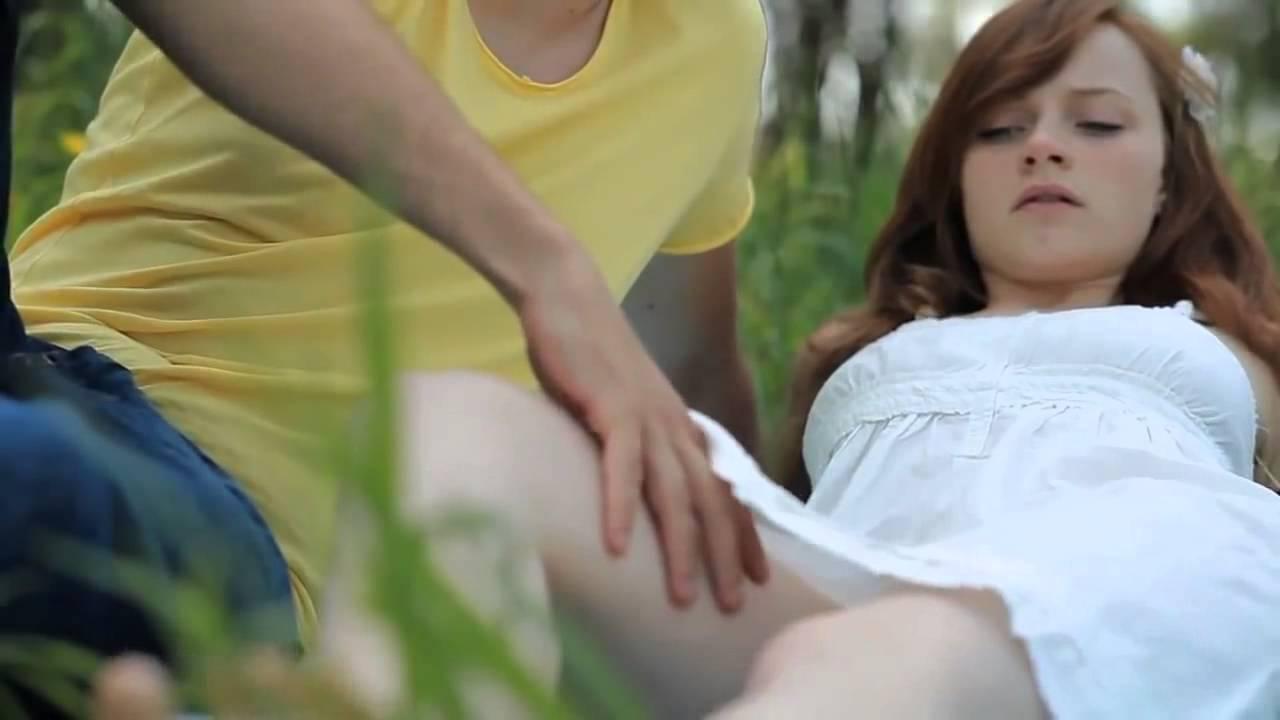 предварительные ласки видео смотреть перед сексом