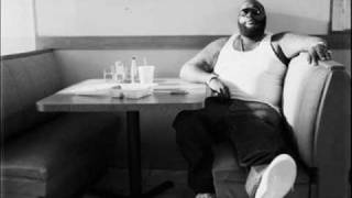 Mafia Music Remix Ft. The Game, Ja Rule, Fat Joe, & Rick Ross (50 Cent Diss)